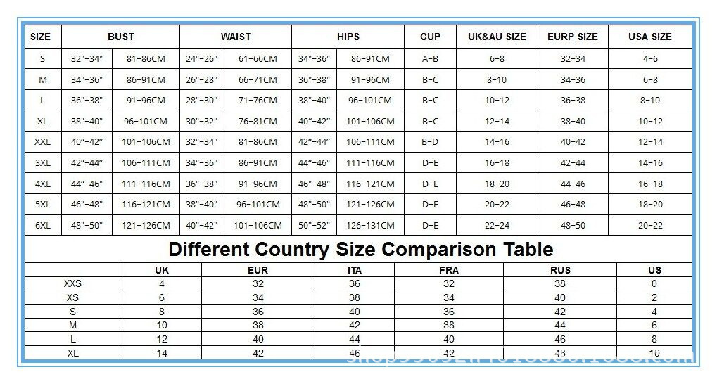 Size table2.jpg