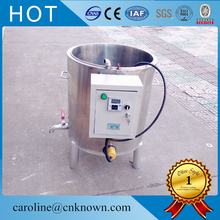 100kg Candle Wax Melting Machine | Candle Melter Machine | Bee Wax Melter(China)