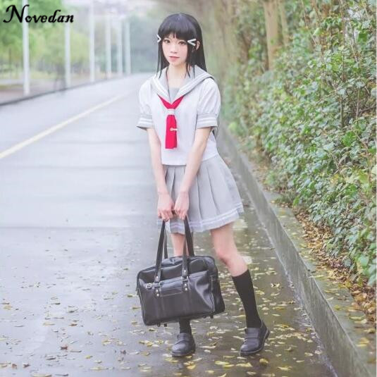 DB24175 love live cosplay-6_
