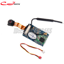 Q333 WL toys Camera Board Connecting line RC FPV Quadcopter Drone With Camera WiFi 2.4 GHz 6-axis Gyroscop RC Helicopter parts