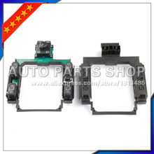 car accessories Window Center Control Master Switch for Mercedes Benz C230 C220 C280 C36 AMG 2028208210(China)
