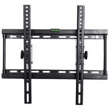 Hot TV Wall Bracket Slim Tilt 23 40 42 46 48 50 55 inch Plasma LCD LED 3D LG Samsung