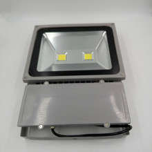 1PCS LED Floodlight 100W Warm White/Cold White Led Flood Light Outdoor Lighting WaterProof IP 65