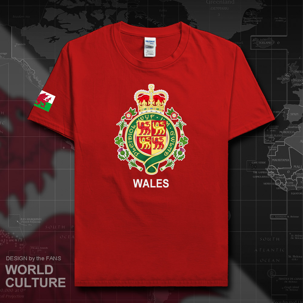 HNat_Wales20_T01red
