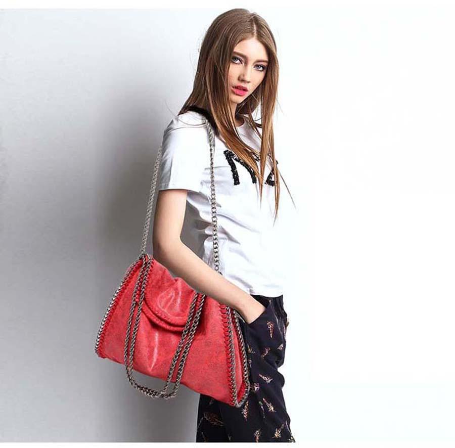 Women Crossbody Bags 10