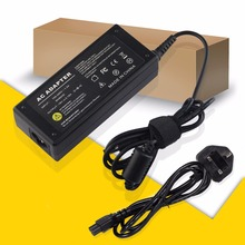 UK Plug 19V 3.16A 60W Unniversal AC Adapter Power Supply Battery Charger for Samsung 630 GS6000 Laptop