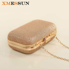 Small Mini Bag Women Shoulder Bags Crossbody Women Gold Clutch Bags Ladies Evening Bag for Party Day Clutches Purses and Handbag(China)