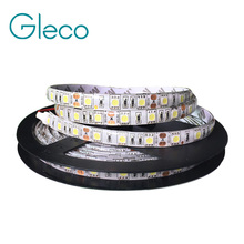DC12V LED strip 5050 flexible light 60LED/m,5m IP65 Waterproof 5050 LED strip RGB White,White warm,Red,Green,Blue,Yellow