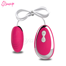 Buy Mini Vibrator Wireless Waterproof Mp3 Style Vibrators Remote Control Women Vibrating Egg Body Massager Sex Toys Adult Products