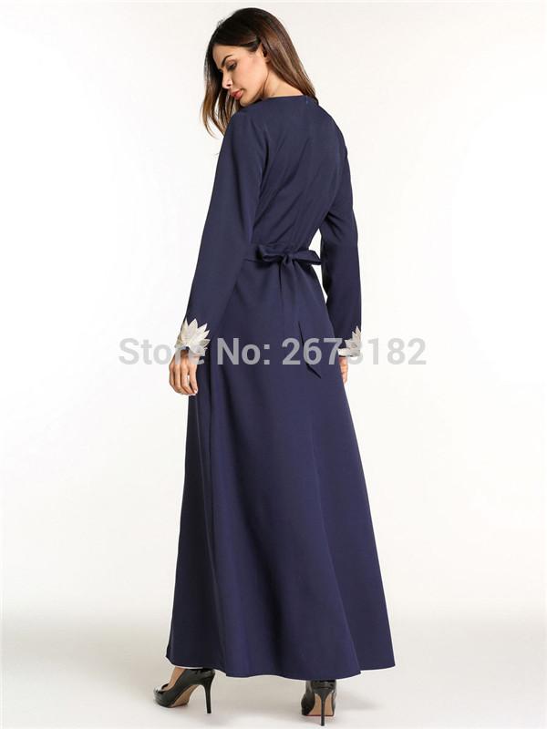 indian dress600