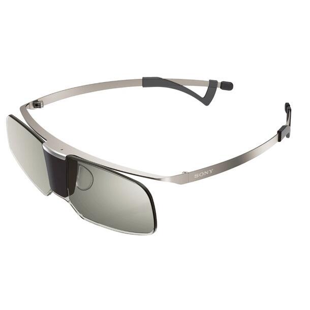 Newest!!! 1pcs Shutter 3D glasses TDG-BR750 for sony TV (upgraded TDG-BR250 BR250) HX750/NX810/HX800/HX820/HX720/NX720/EX720<br>