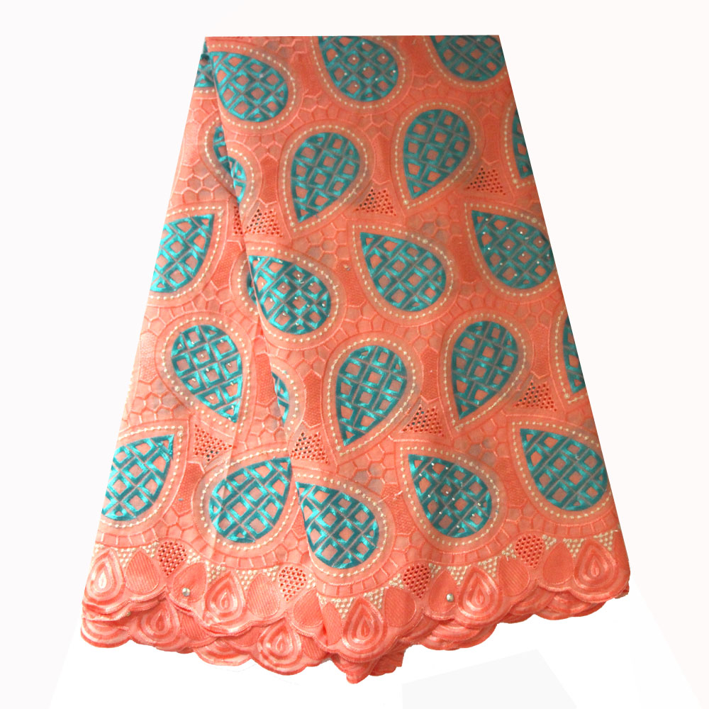 lace fabric (10)