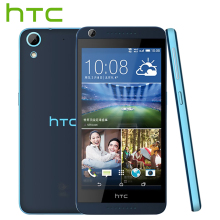 Brand New HTC Desire 626 626W Mobile phone MTK MT6752 1.7GHz Octa Core 2GB RAM 16GB ROM 13MP Android Smart Phone(China)