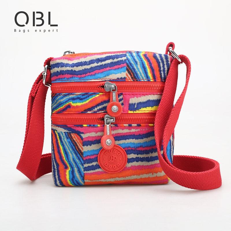 Fashion Luxury Women Messenger Handbags Purses Famous Designer Crossbody Tote Clutch Carteira Bolsa Feminina Bolsos Mujer WB03<br><br>Aliexpress