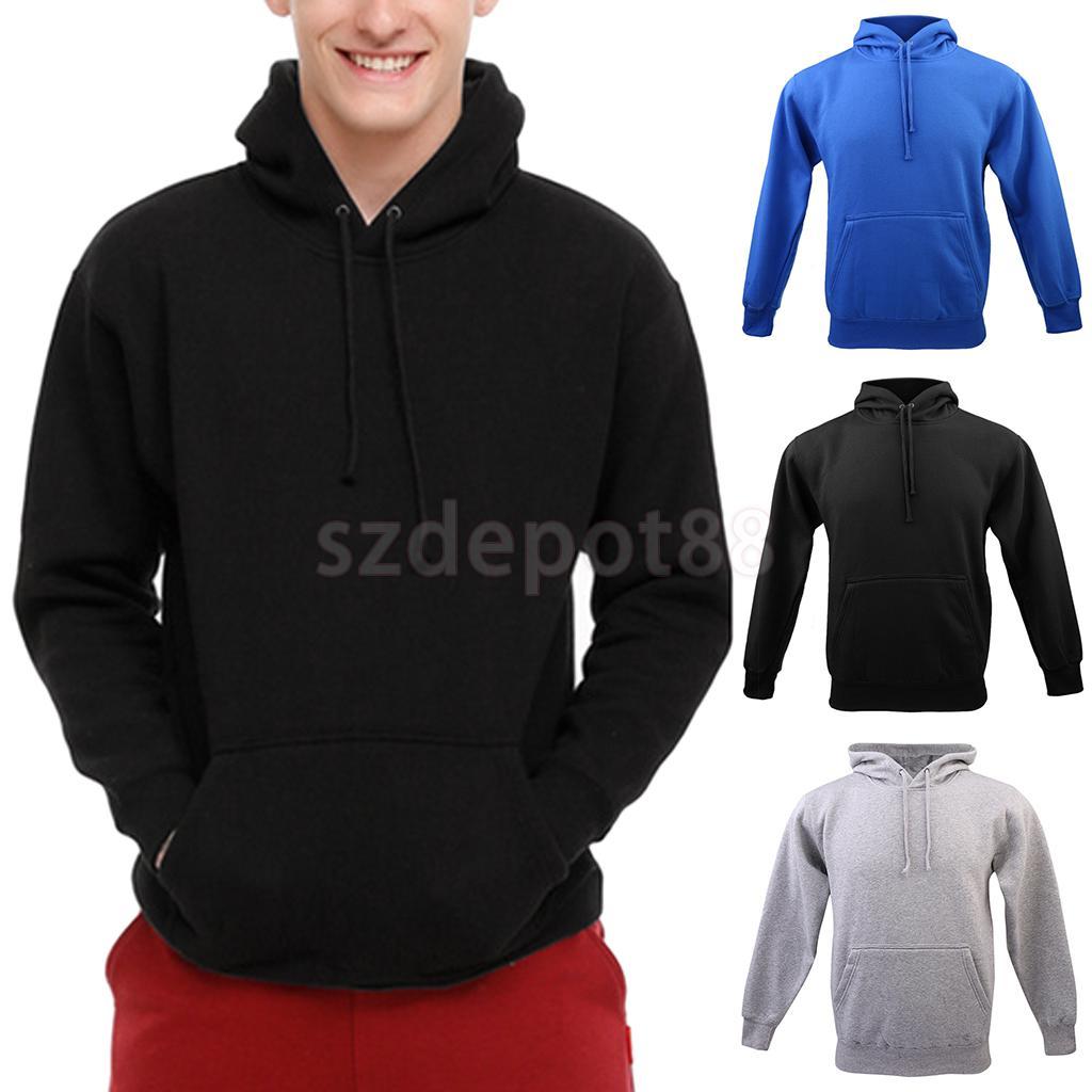 Online Get Cheap Plain Fleece Jackets -Aliexpress.com | Alibaba Group