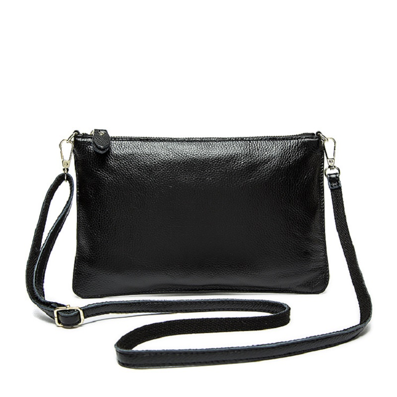 Designer Handbags High Quality Women Shoulder Bag Luxury Ladies Bags Clutches Women Genuine Leather Crossbody Bags and Purses<br><br>Aliexpress