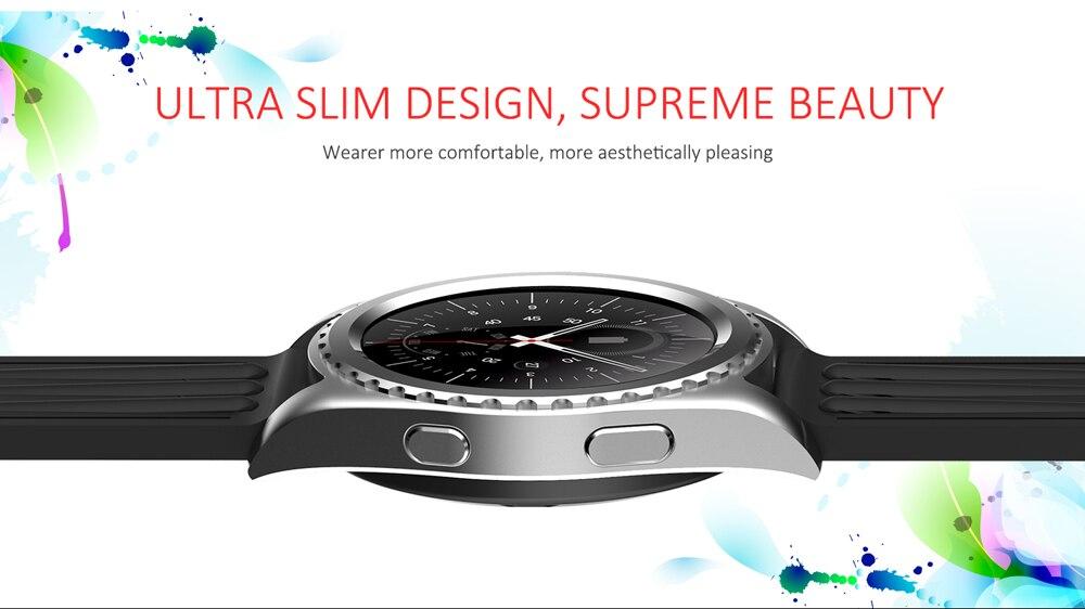 GS3 Smart watch (6)