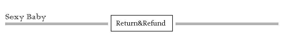 return 1