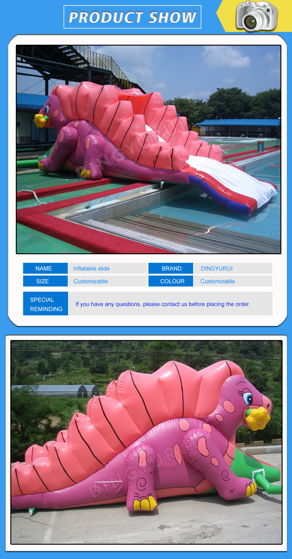 slide-044