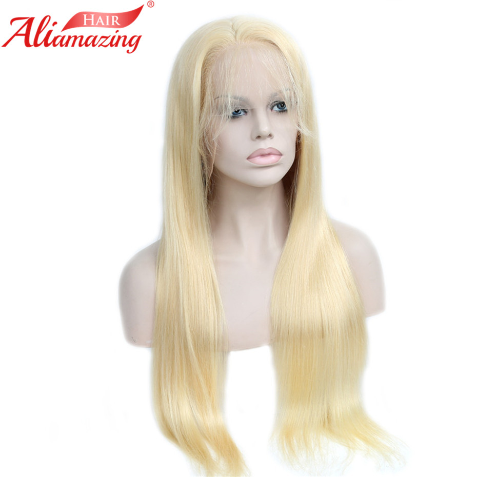 lace front wig 6
