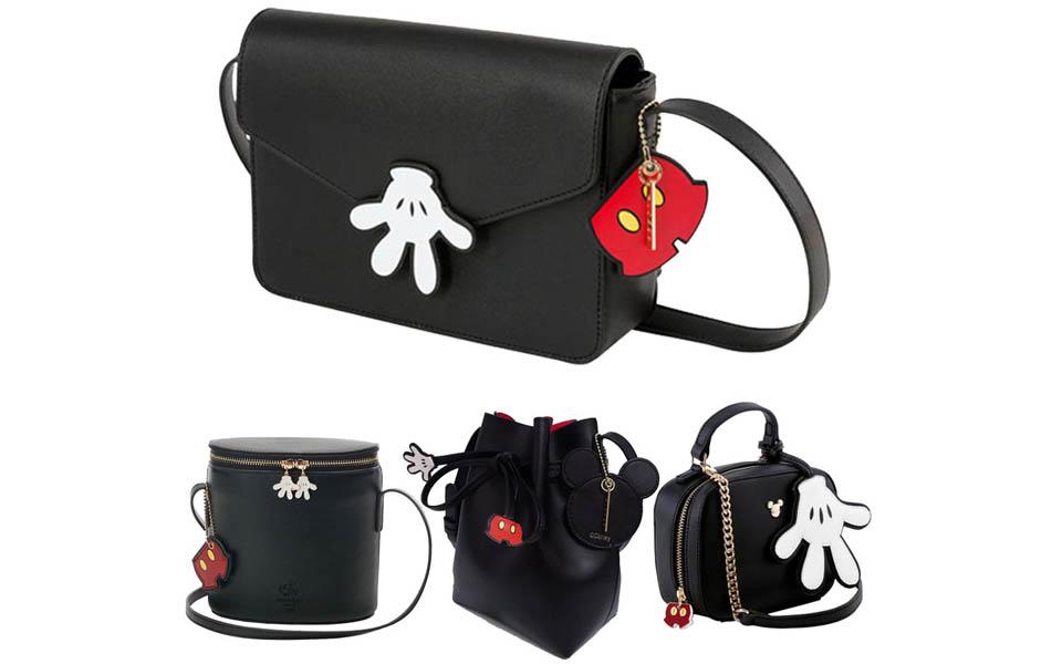 Mickey Mouse bag (21)
