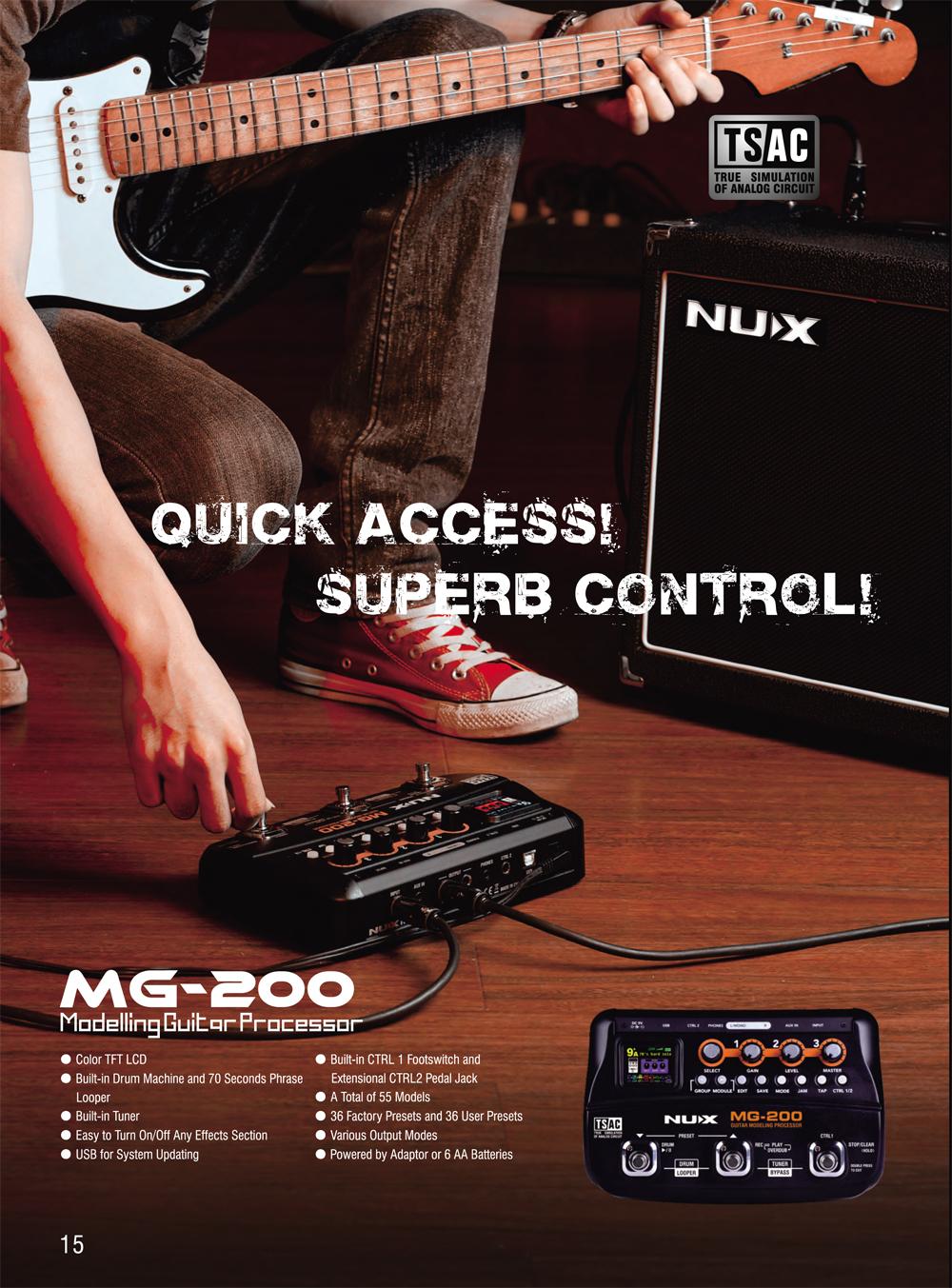 MP3-0006