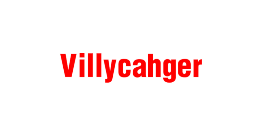 Villycahger