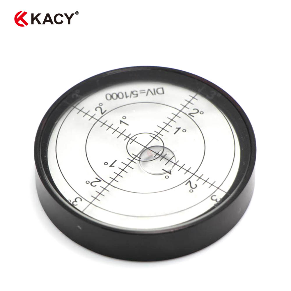 Free Shipping Aluminum universal high accuracy Bubble Spirit L evel for Professional Measuring  tools 21018<br><br>Aliexpress