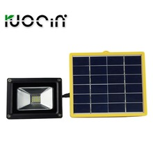 cheap outdoor waterproof IP 65 wall mounted 12 leds solar garden spotlight