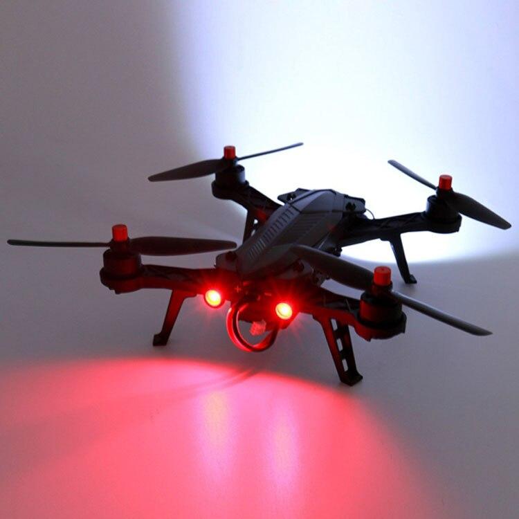 MJX-Bug 6 Drone-1