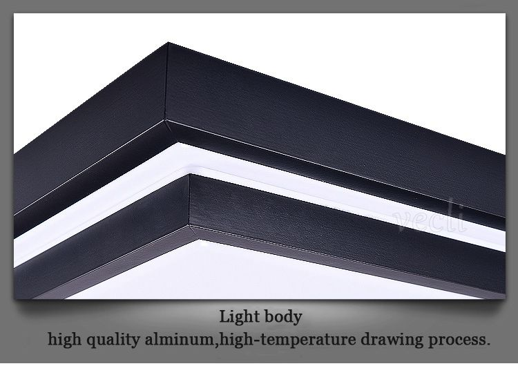 Ceiling lamp (12)