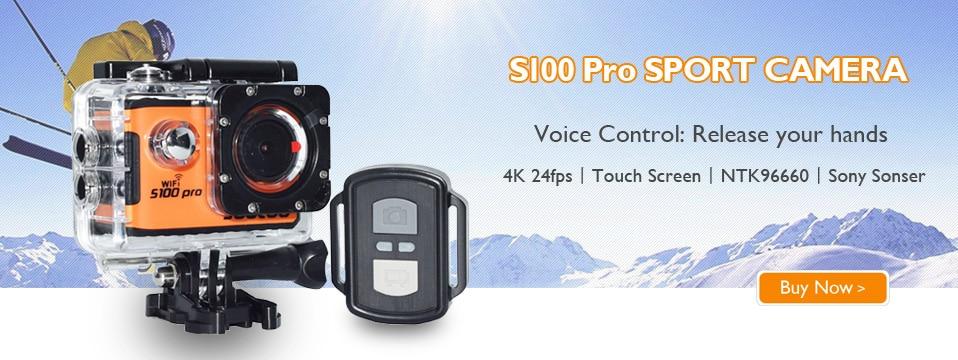 S100-PRO-SPORT-CAMERA