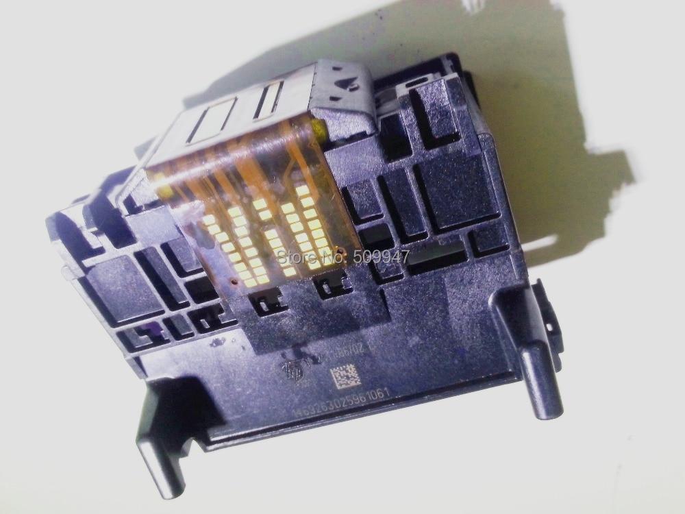 brand refurbished printhead for HP 564 PhotoSmart Plus e-All-In-One B210e<br><br>Aliexpress
