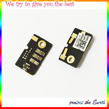 Original New For Lenovo A7000 K3 NOTE K50 T5 K50-T Wifi Antenna Signal Flex Cable Ribbon Board Replacement