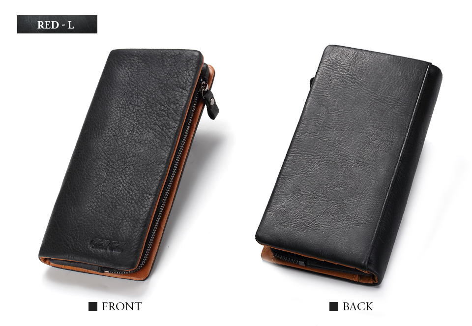 wallet-red-S_19