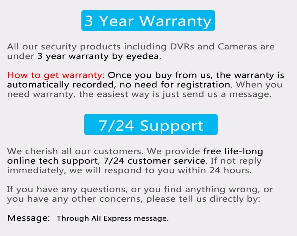 SMT-15-warranty-ali