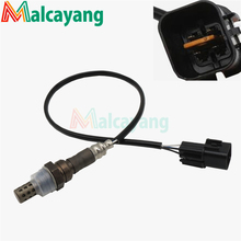 Oxygen Sensor O2 Lambda Sensor AIR FUEL RATIO SENSOR for Dodge STEALTH Mitsubishi DIAMANTE 3000GT EAGLE SUMMIT MD186991(China)