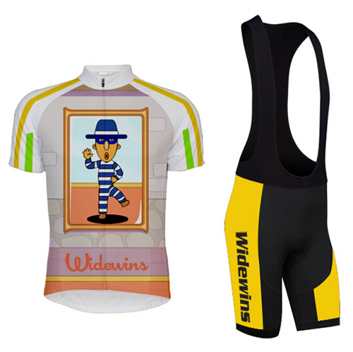 COOL ROCK RACING factory-direct-clothing Cycling Jerseys shirt Sleeve Clothes Maillot Ciclismo Bike Clothing<br><br>Aliexpress