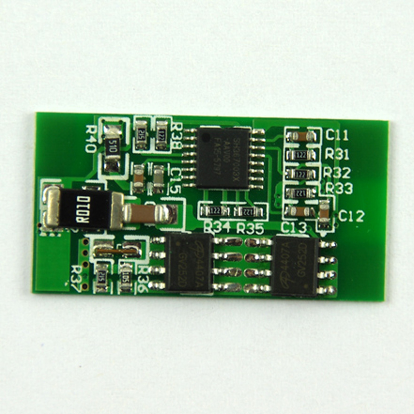 3 lithium battery protection board 18650 battery protection board 11.1v lithium battery protection board<br><br>Aliexpress