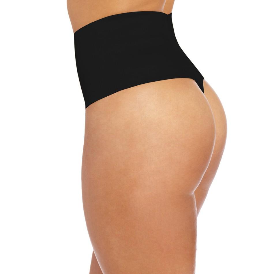 Control Pants butt lifter Slim Belt Slimming underwear body shaper hot body shapers butt lift shaper women tummy slimming 4