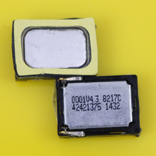 Retail good Earpiece Speaker for Sony Xperia Z3 L55T L55U D6633 D6603 D6653 Ear Speaker Earpiece Speaker replacement parts