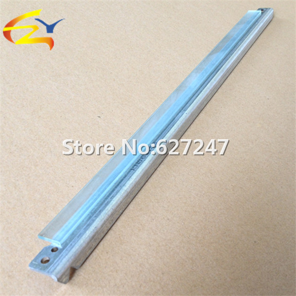 High quality Copier parts for Xerox dcc240 dcc250 dcc242 dcc252 drum cleaning blade<br><br>Aliexpress