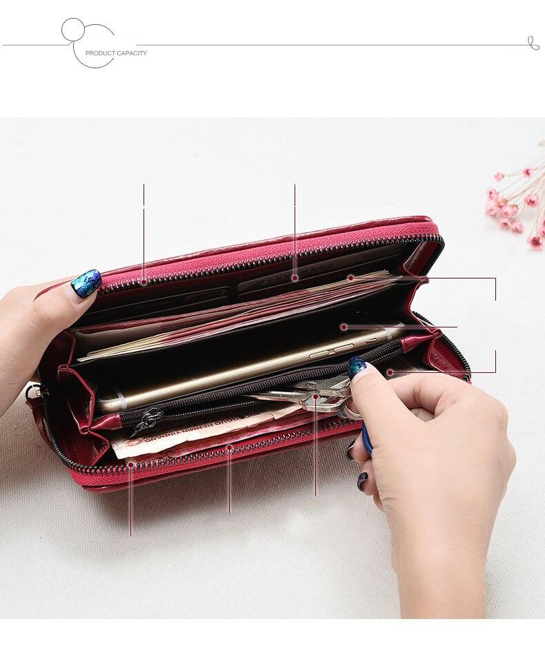 5812 wallets (6)