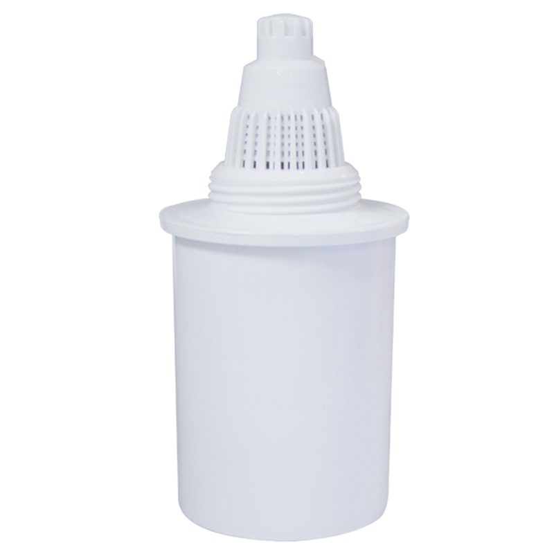901 filter cartridge