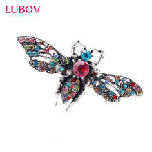 HOT Unique Vivid Bee Imitation Multi Color Acrylic Ring Elastic Stretch Adjustable Finger Ring Fashion Ball Party Jewelry 2017