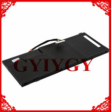 11.4V 52.5Wh AC14A8L Replacement Laptop Battery For Acer V15 Nitro Aspire VN7-571 VN7-591 VN7-791 VN7-591G VN7-571G VN7-572G
