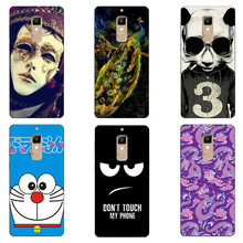Buy Cute Cartoon Case Elephone S3 Cover HD UV Printing Soft Silicone Printed Phone Back Shell Capa Funda for $2.65 in AliExpress store