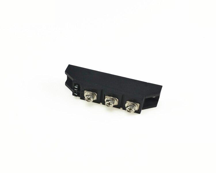 Thyristor Module 70A 1200V/ 1600V/1800V Module<br>