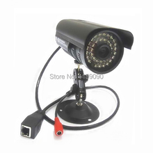 HD 1.3MP Network Outdoor Security Waterproof CCTV IP Camera ONVIF 2.0,3mp lens