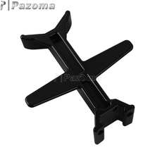 Hot Selling Universal Motorcycle Fork Support Tie Down Brace Transportation Protection for Kawasaki Honda Yamaha Suzuki KTM